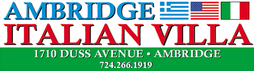 ambridge italian villa coupons